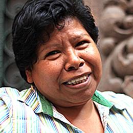 Conchita Rafael
